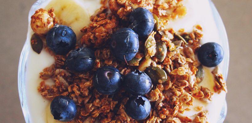 'Α ύλες τροφίμων AVEL