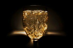Wine Additives AVEL 6 οινολογικά πρόσθετα