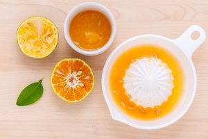 flavorings AVEL naturalness αρωματικές ύλες