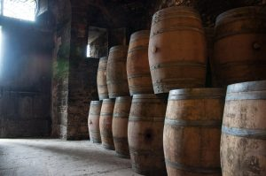Wine Additives AVEL οινολογικά πρόσθετα