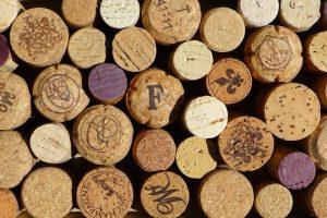 Wine Additives AVEL 5 οινολογικά πρόσθετα