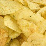 Flavorings AVEL chips αρωματικές ύλες