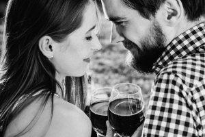 Wine Additives AVEL 7 οινολογικά πρόσθετα