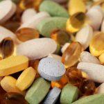 Flavorings AVEL pharma αρωματικές ύλες