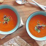 flavorings AVEL savory food αρωματικές ύλες