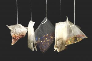 flavorings AVEL flavor encaptulation αρωματικές ύλες