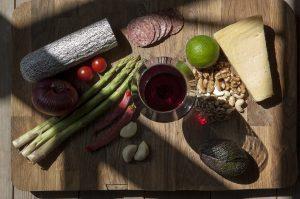 Wine Additives AVEL 2 οινολογικά πρόσθετα
