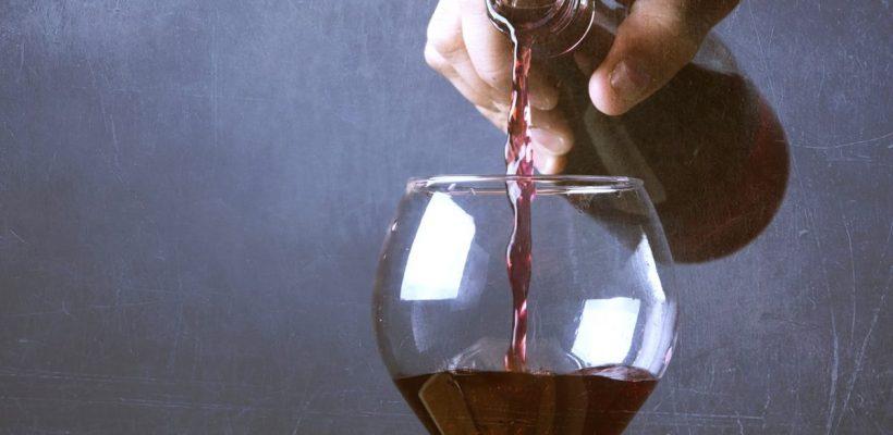 Wine Additives AVEL main image οινολογικά πρόσθετα