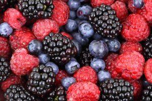 Food Ingredients AVEL fruit prep 2 συστατικά τροφίμων