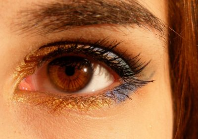 brown-brown-eyes-iris-gene-46279 (1)
