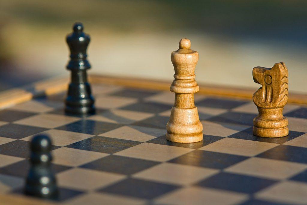 strategy global presence ΣΤΡΑΤΗΓΙΚΗ & ΔΙΕΘΝΗΣ ΠΑΡΟΥΣΙΑ AVEL 2