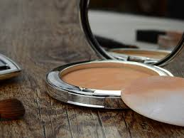 Beauty Care & Cosmetics Emollients ΑVEL προϊόντα ομορφιάς & καλλυντικά