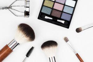 beauty care & cosmetics library 7 προϊόντα ομορφιάς & καλλυντικά