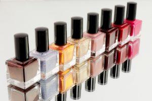 Beauty Care & Cosmetics Polymers ΑVEL προϊόντα ομορφιάς & καλλυντικά