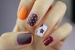 Beauty Care & Cosmetics Library 4 προϊόντα ομορφιάς & καλλυντικά