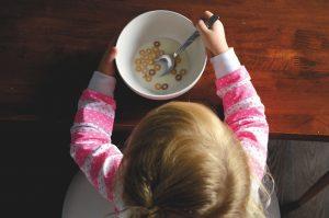 food ingredients Ά ύλες τροφίμων