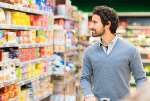About AVEL specialty ingredients εξειδικευμένες Ά ύλες