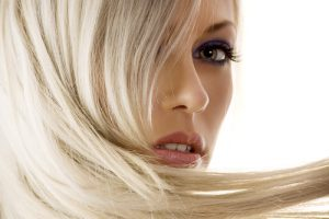 Beauty Care & Cosmetics Library 55 προϊόντα ομορφιάς & καλλυντικά