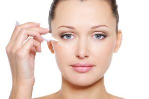 beauty care & cosmetics 2 προϊόντα ομορφιάς & καλλυντικά