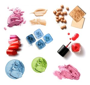 Beauty care & cosmetics color cosmetics ΑVEL προϊόντα ομορφιάς & καλλυντικά