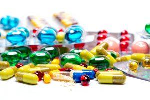 pharmaceuticals & injectables AVEL φάρμακα & ενέσιμα main