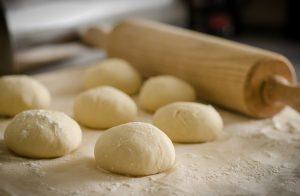 Food ingredients AVEL bakery ingredients 2 συστατικά τροφίμων