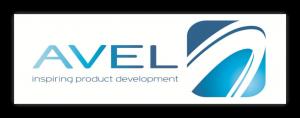 AVEL logo