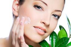 beauty care & cosmetics AVEL προιοντα ομορφιάς & καλλυντικά