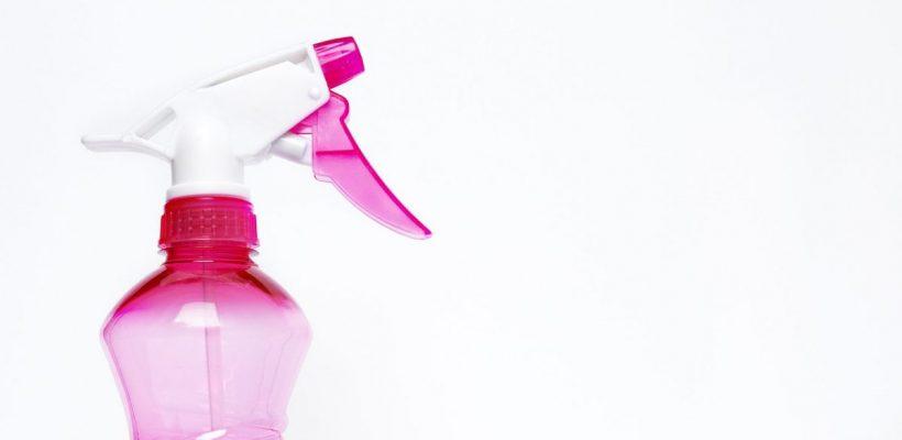 Detergents απορρυπαντικά AVEL main